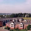 Bloomfield Forum