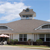 Broadmore Assisted Living at Lakemont Farms