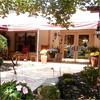 Cardinal Retirement Village