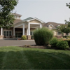 CareOne Harmony Village at Moorestown