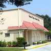 Central Tampa Assisted Living