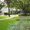 Colonial Gardens - Austin