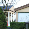 Cooks Hill Manor Assisted Living