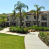 Cottonwood Court Senior Living