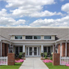 Country Place Senior Living of Atmore
