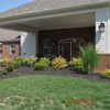 Cranberry Park Assisted Living