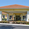 Cypress Creek Assisted Living Residence
