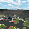 Dominion Senior Living of Hixson