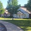 Elliott Place Retirement Apartments