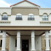 Excellence Assisted Living Community