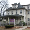 Fairlawn Adult Home