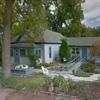 Florence Care Home, Inc.