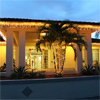Floridian Gardens Assisted Living Facility