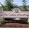 Gables of KentRidge
