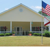 Gardens of Clanton Assisted Living