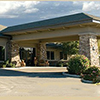 Grace Assisted Living Fairview Lakes