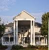 Hampton Manor at Deerwood