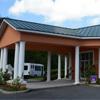 Harmony House at Ocala