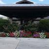 The Haworth Center at Baptist Manor