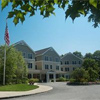 Heritage at Framingham Senior Living