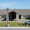 Heritage Court Memory Care Waukesha