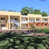 Heritage Manor Assisted Living Facility