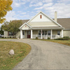 Janesville Assisted Care