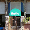 Karlton Residential Care Center