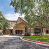 Lamar Court Assisted Living