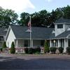Liza S House