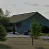 The Lodge on Natchez