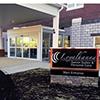 Loyalhanna Senior Suites & Personal Care
