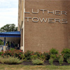 Lutheran Senior Services - Lutheran Towers II