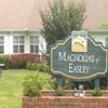 Magnolias of Easley