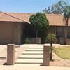 Monte Cristo Adult Care Home