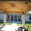 New Haven Assisted Living and Memory Care - Bastrop