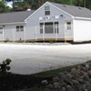 New Life Assisted Living Center