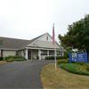 New Richmond Memory Care