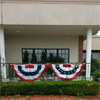 North County Assisted Living