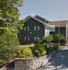 Personal Care at Evergreen - Washington