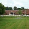Regency Retirement Village - Morristown