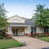 Regency Retirement Village of Jackson
