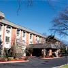 Regency Park Post-Acute Rehabilitation and Nursing Center