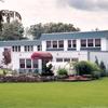 Regency Gardens Post-Acute, Rehab & Nursing Center