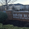 River Run Apartments