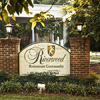 Riverwood Retirement Community