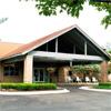 Sentinel Pointe Retirement Community