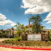 The Orchard Assisted Living and Memory Care