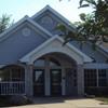 Trinity Senior Community