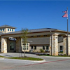 U.S. Memory Care of Cedar Park